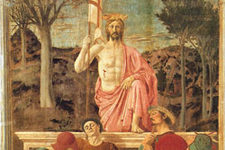 piero-della-francesca-resurrezione.jpg