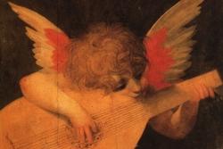rosso-fiorentino-angelo-musicista.jpg
